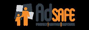 adsafe-logo