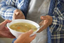 soup-kitchen