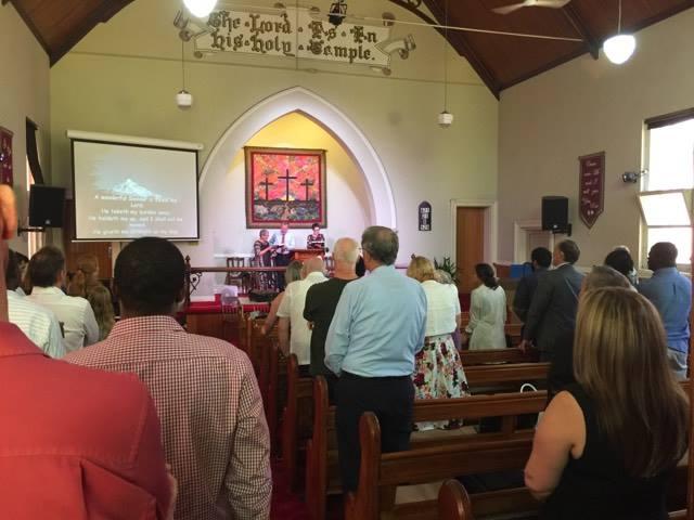 worship-service-2