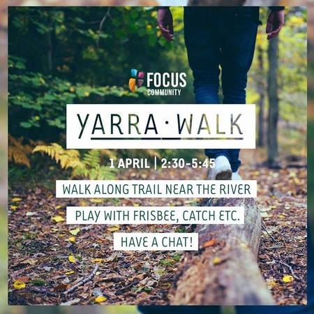 Yarra_Walk_large